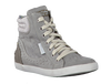 Grey VINGINO Sneakers KRISTY - small