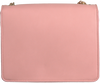Pink VALENTINO HANDBAGS Shoulder bag PICCADILLY  - small