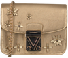 Gold VALENTINO HANDBAGS Handbag VBS0IP01 - small