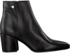 Black NOTRE-V Booties AI30  - small