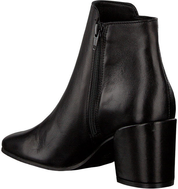Black OMODA Booties AF 50 LIS - large