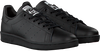 Black ADIDAS Sneakers STAN SMITH J - small