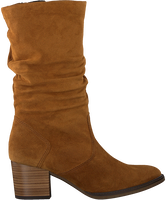 Cognac GABOR Booties 894  - medium