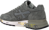 Grey PREMIATA Low sneakers MICK  - small