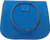 Blue UNISA Clutch ZBOREA - small