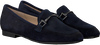 Blue GABOR Loafers 210 - small