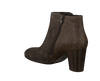 Taupe LAMICA Booties ERAL COM - small