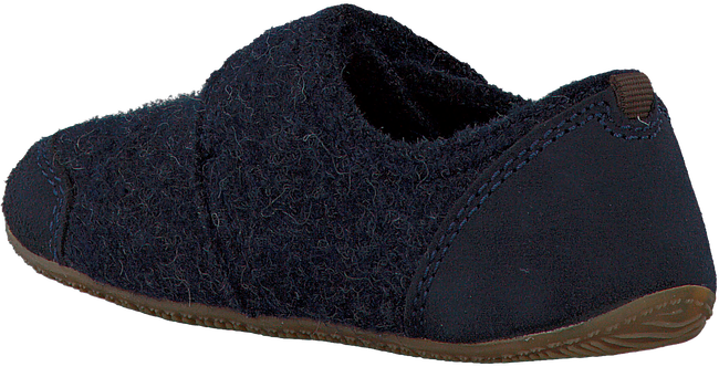 Blue LIVING KITZBUHEL Slippers 1654 - large