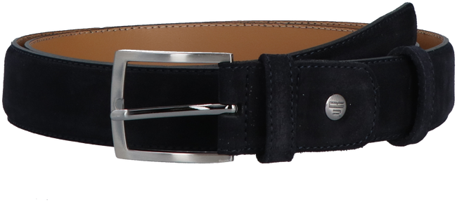 Blue VAN BOMMEL Belt 75529  - large