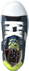 Blue BRAQEEZ Sneakers DICKY DAY  - small