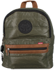 SHOESME Backpack BAG7A028 - small