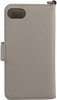 Grey MICHAEL KORS Phone/ tablet case FOLIO PHN CSE TAB - small