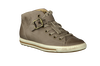 Taupe PAUL GREEN Sneakers 1157 - small
