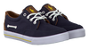 Blue POLO RALPH LAUREN Lace-ups 990423 - small