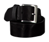 Black PETROL Belt 40458 - small