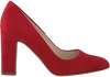Red PETER KAISER Pumps CELINA - small
