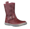 Pink OMODA High boots 3855 - small