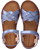 Purple APPLES & PEARS Sandals FANNY  - small