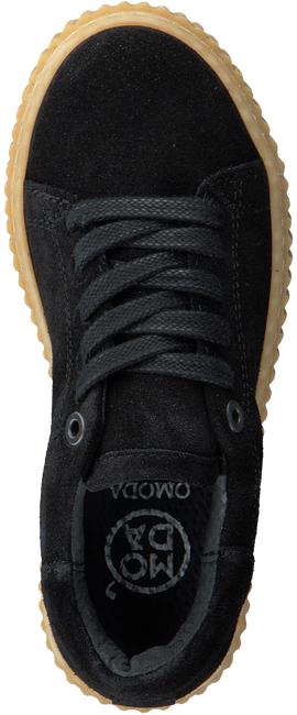 Black OMODA Sneakers 4340 - large