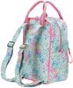 Blue LE BIG Backpack LIMA - small