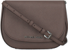 Taupe MICHAEL KORS Shoulder bag JET SET TRAVEL SM CROSSBODY - small