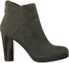 Taupe OMODA Booties 051.918 - small