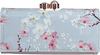 Blue TED BAKER Wallet CHIARA - small