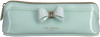 Green TED BAKER Toiletry bag ALISTER - small