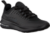 Black NIKE Sneakers NIKE AIR MAX AXIS (GS) - small