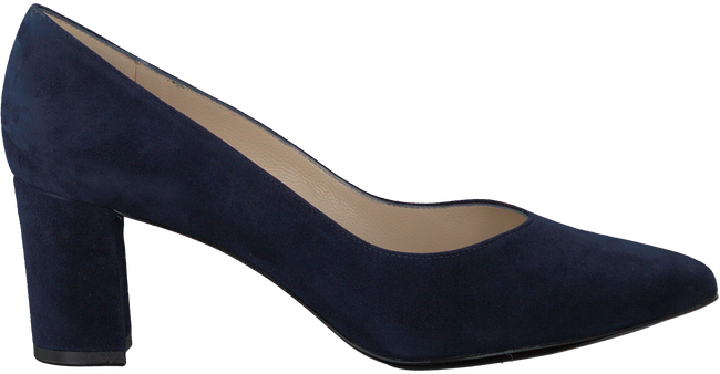 Blue PETER KAISER Pumps NAJA - large