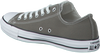 Grey CONVERSE Sneakers OX CORE H - small