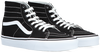 Black VANS High sneakers UA SK8-HI TAPERED  - small