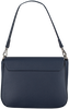 Blue VALENTINO HANDBAGS Handbag VBS1IJ04 - small