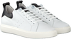 White VRTN Sneakers 0030  - small