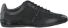 Black HUGO BOSS Sneakers SPACE SELECT - small