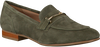 Green OMODA Loafers 052.298 - small