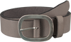 Grey PETROL Belt 40408 - small