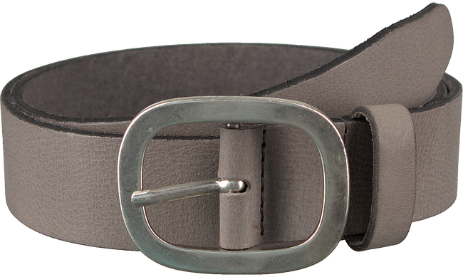 Grey PETROL Belt 40408 - large