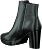 Black OMODA Booties 18096148 - small