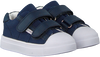 Blue SHOESME Sneakers SH9S037 - small