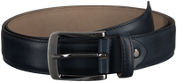 Blue REHAB Belt BELT BASIC - medium