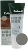 COLLONIL Care product Grey - small