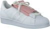 Pink SNEAKER BOOSTER Shoe candy UNI + SPECIAL - small