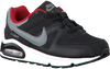 Black NIKE Sneakers AIR MAX COMMAND (KIDS) - small