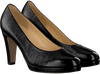 Black GABOR Pumps 270.1 - small