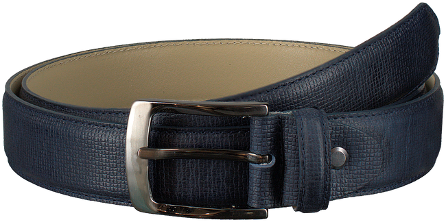 Blue REHAB Belt BELT BUFFALO - large