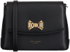 Black TED BAKER Shoulder bag TESSI - small