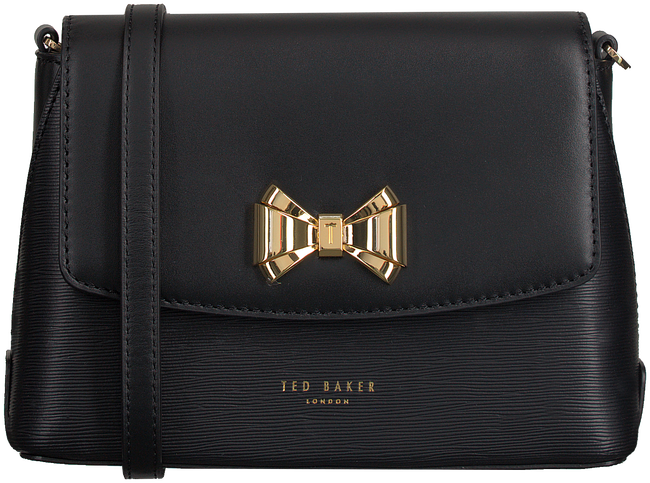 Black TED BAKER Shoulder bag TESSI - large