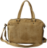 Beige LEGEND Handbag DAYTONA - small