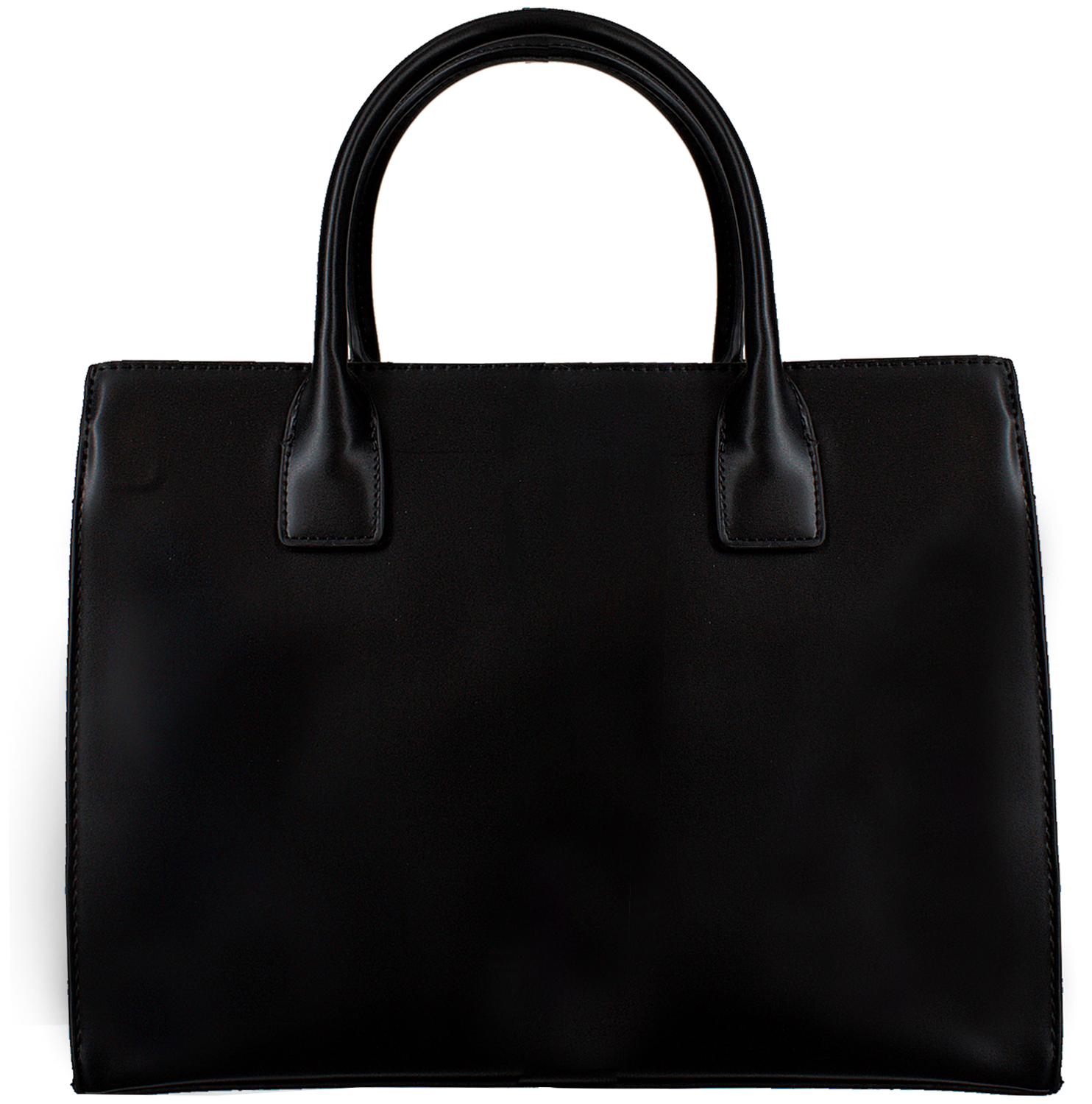 fe894f99357 Black VALENTINO HANDBAGS Shoulder bag BLAST TOTE - Omoda.com